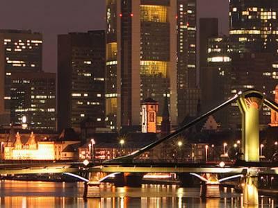 e-fellows.net to Host an LL.M. Info Event in Frankfurt on November 12