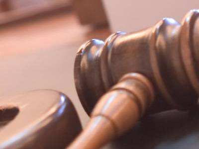 Upcoming 2015 Summer Law Programs in Legal English and US Law
