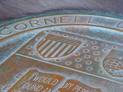 Católica and Cornell Launch Double LL.M Program