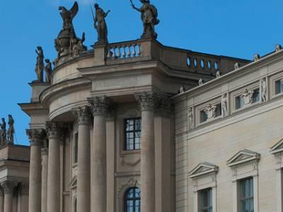 LL.M. Application Deadlines for Fall 2017 - European Schools