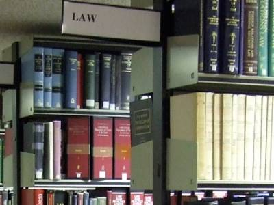 2017 Summer Law Programs: Legal English & US Law