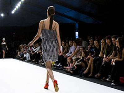 Not Just Catwalks: A Closer Look at Fashion Law LL.M.s