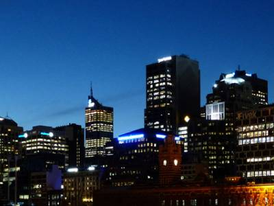 Melbourne Law School Offers New Scholarship For LL.M. & JD Students From India