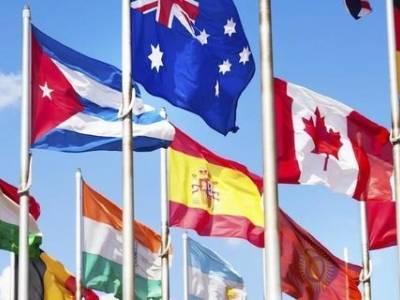 A Dive Into Public International Law LL.M.s