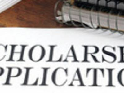 How to Apply For An LL.M. Scholarship
