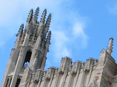 US News Updates Best Law School Ranking