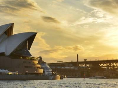 Top 10 LL.M. Programs in Australia