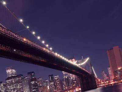 Top 10 LL.M. Programs in New York
