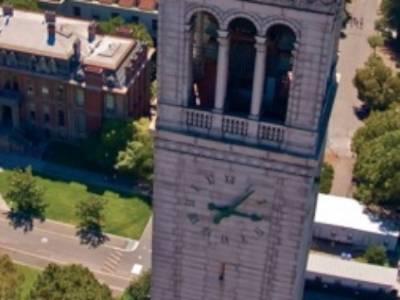 LL.M. Application Deadlines for Fall 2021 - US Law Schools
