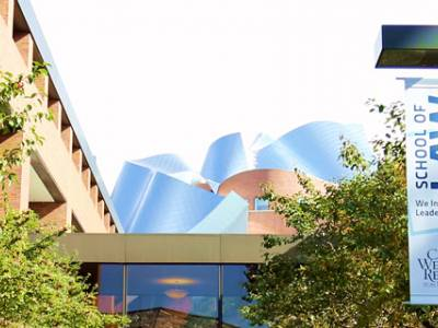 Case Western Reserve University Launches Master of Compliance and Risk Management