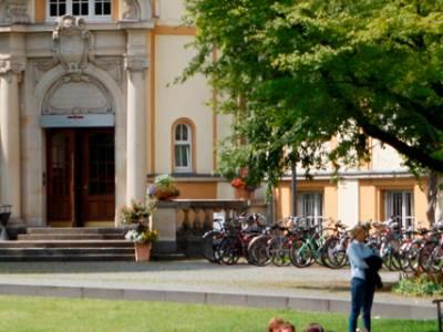 Bucerius Law School Announces Full-Tuition LL.M. Scholarship