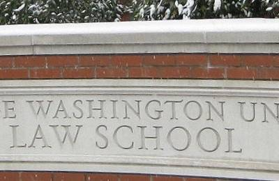 George Washington University Launches New LL.M. Concentrations