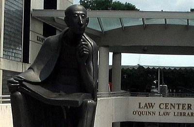 University of Houston Announces Online Legal English Class