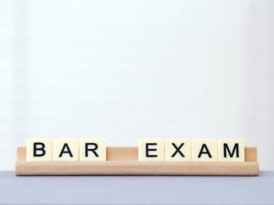 All you need to know about taking the New York bar after your LL.M.
