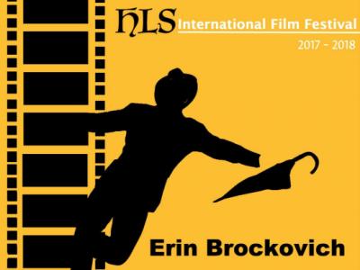 HLS International Film Festival