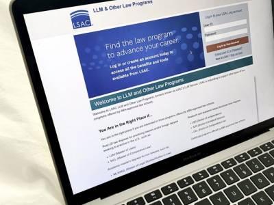Applying to U.S. LL.M. Programs – Step by Step!