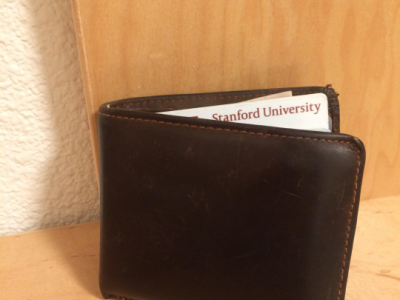 How to Save Money at Stanford