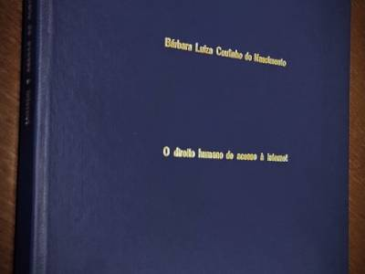 The LLM Dissertation