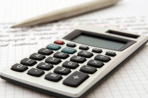 LL.M. in Tax Law / Taxation