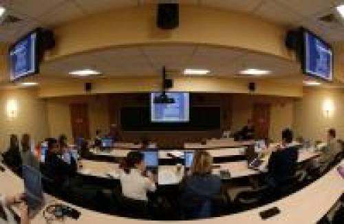 Class in Public International Law