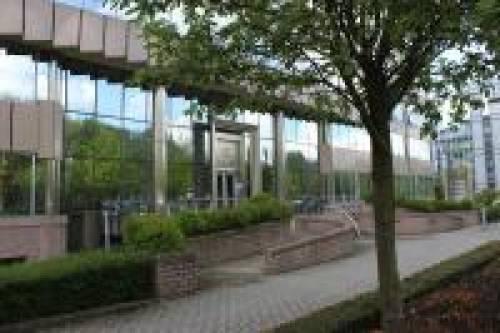 The Institute for European Studies atPleinlaan 5, 1050 Brussels