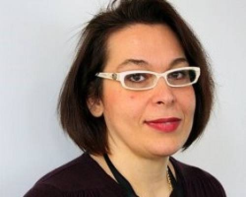 Helen Xanthaki (LLB, MJur, PhD) is Professor of Law at UCL.