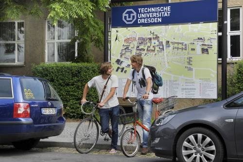 Foto (c) TU Dresden