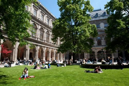 © Universität Wien