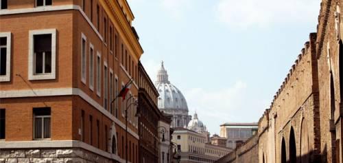 Rome (LUMSA)