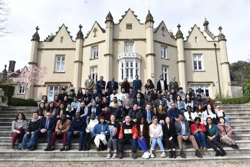 LLM Students at Swansea