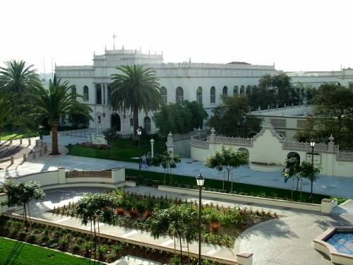 USD School of Law