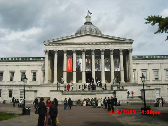 University college london ucl llm guide sciox Gallery
