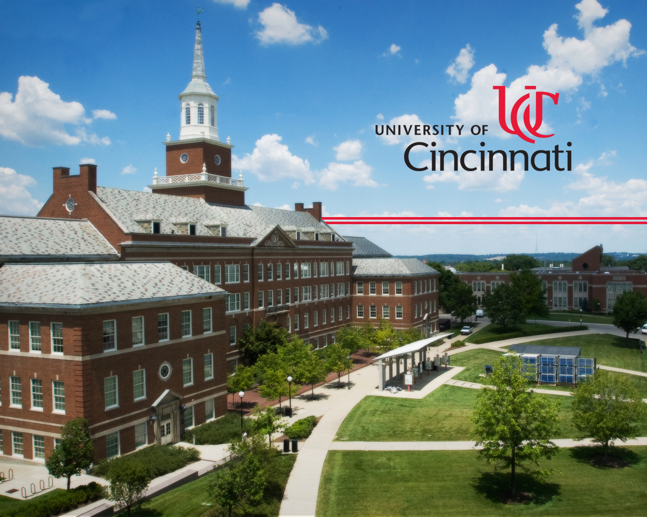 University Of Cincinnati  College Of Law  Llm Guide. Sault Ste Marie Car Dealers Sydney To Palau. Property Management Tools For Landlords. Same Sex Marriage And Civil Rights. Finding A Financial Planner Pest Control Usa. Sales Pipeline Spreadsheet Hair Club Seattle. How To Get A Loan For Investment Property. Comcast Capital Corporation Clean Cut Movers. What Is Bioidentical Hormone Replacement Therapy