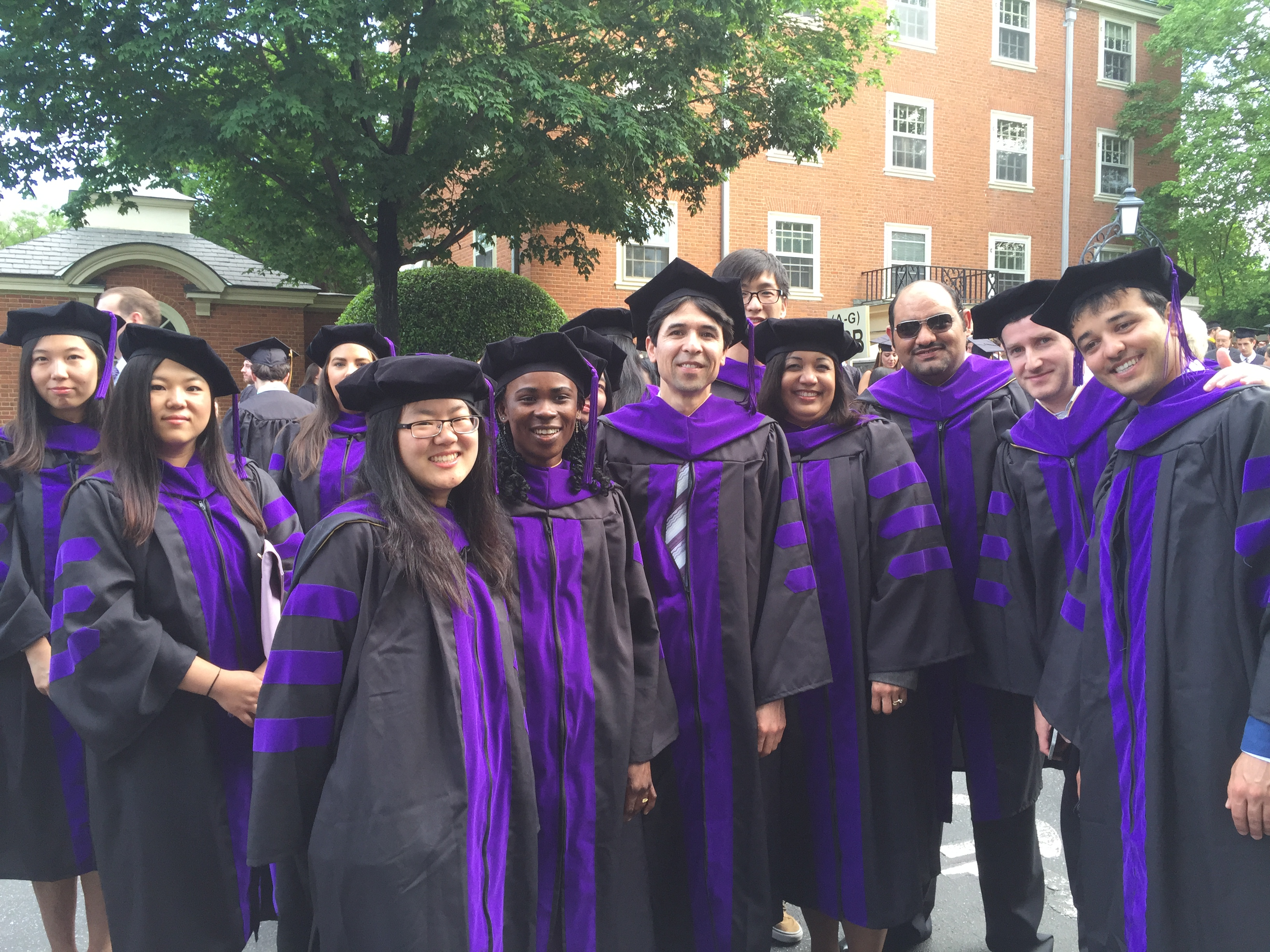 Wake Forest Graduation 2020.Wake Forest University Wfu School Of Law Llm Guide