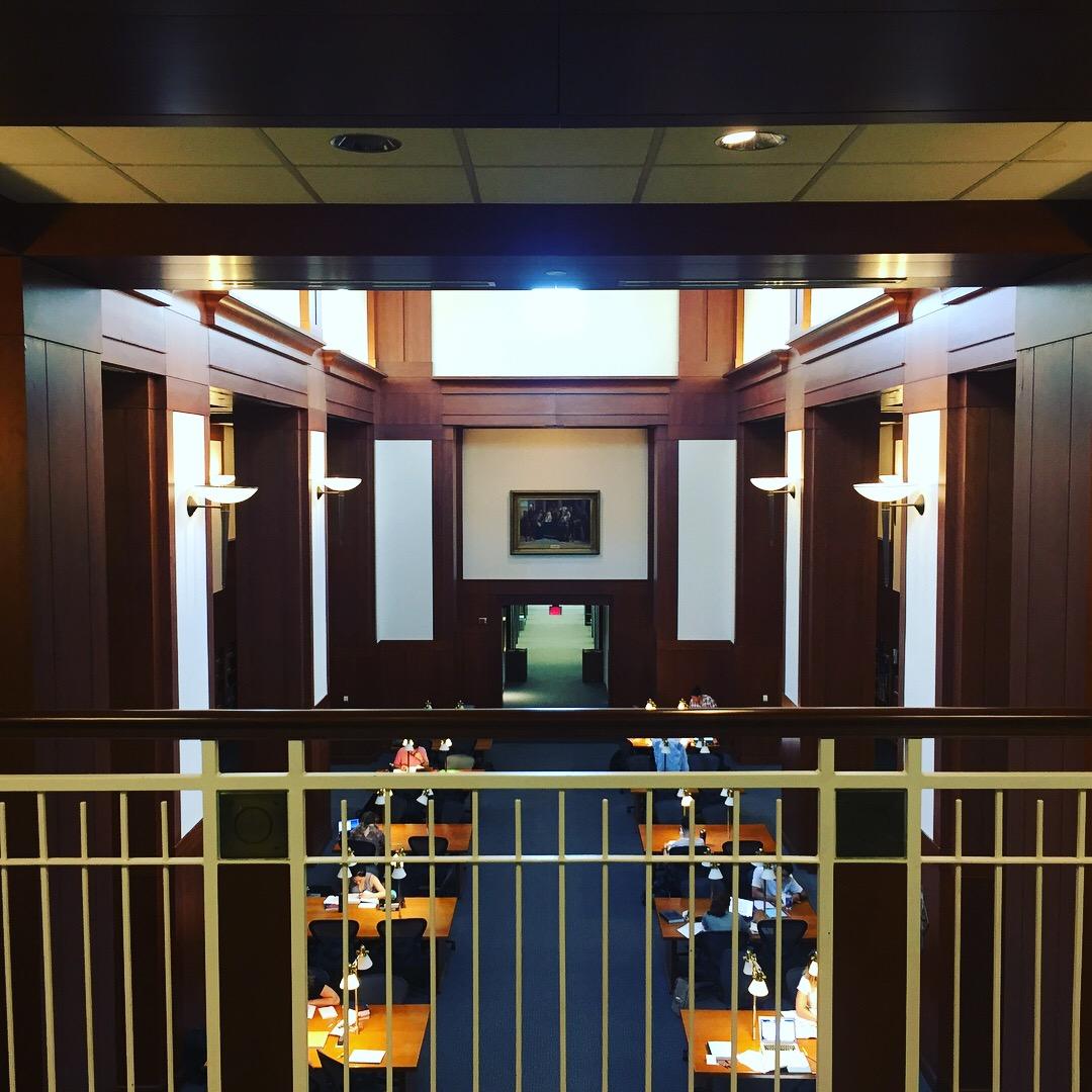 University Of Virginia Law >> University Of Virginia Uva School Of Law Llm Guide