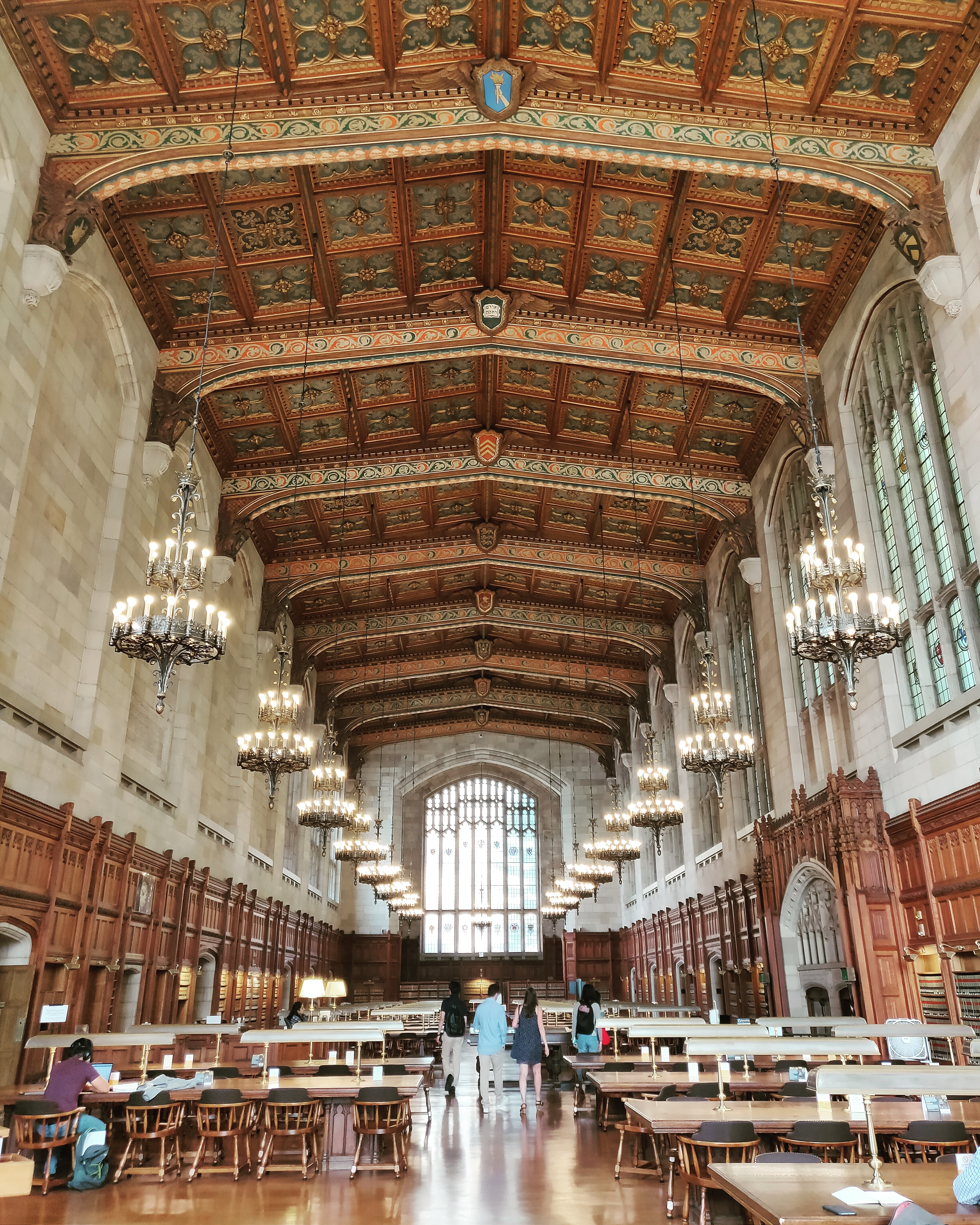 University Of Michigan Law School Llm Guide
