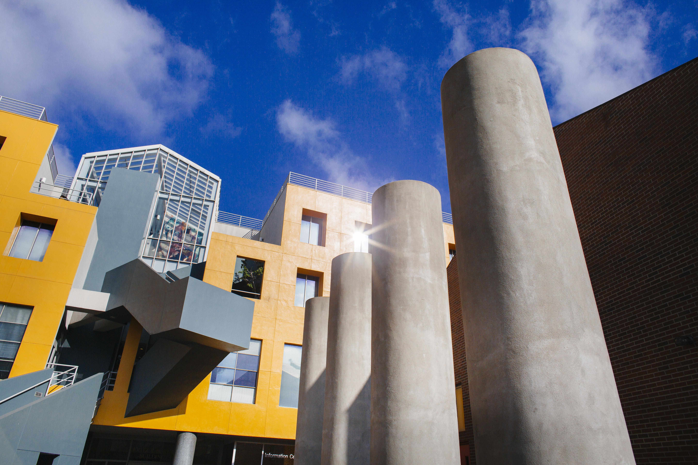 Loyola Law School Los Angeles - News & Articles | LLM GUIDE